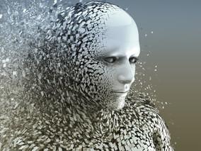 Procès du transhumanisme : la justice fait un bond dans l'avenir