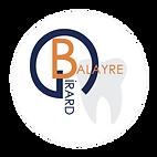 logo-cabinet-BG.png