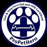 badge-3 Pet pro Hero.png