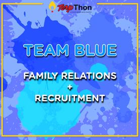 Blue Team.png