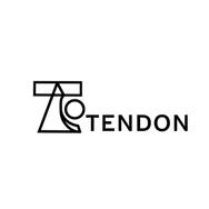 tendonlogo-02.png