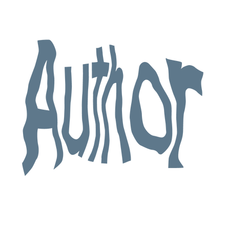 author_vector-01.png