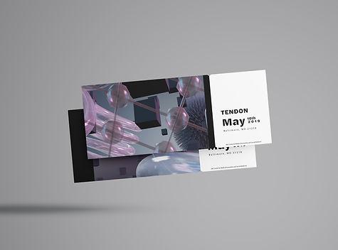 event tickets-1.jpg