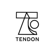 tendonlogo-05.png