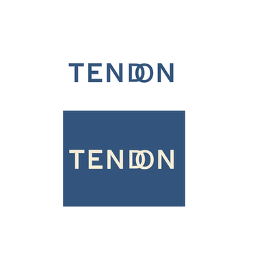 tendonlogo-04.png
