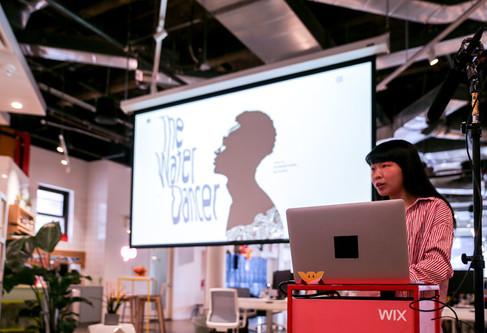 Project+Presentation.jpg