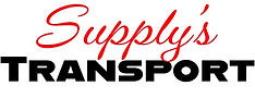 Supplys Transport Logo1.jpg