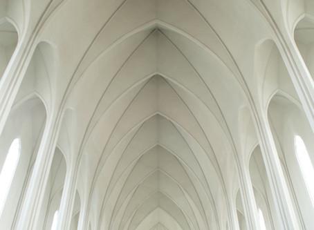 Plafond schilderen: Een heuse klus...