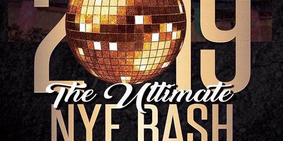 The Ultimate NYE Bash  (1)