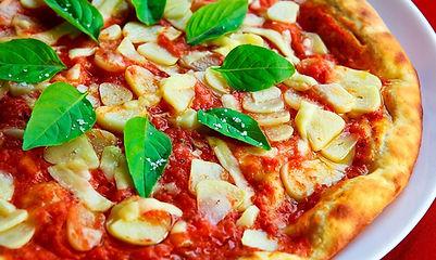 pizza-1209748_960_720.jpg