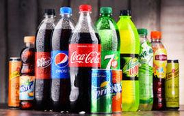 bottles-assorted-global-soft-drinks-pozn