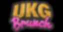 ukg brunch logo.png