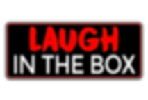LITB Logo No BG.png