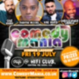 Main-Promo-CM-Leeds-July2019.jpg