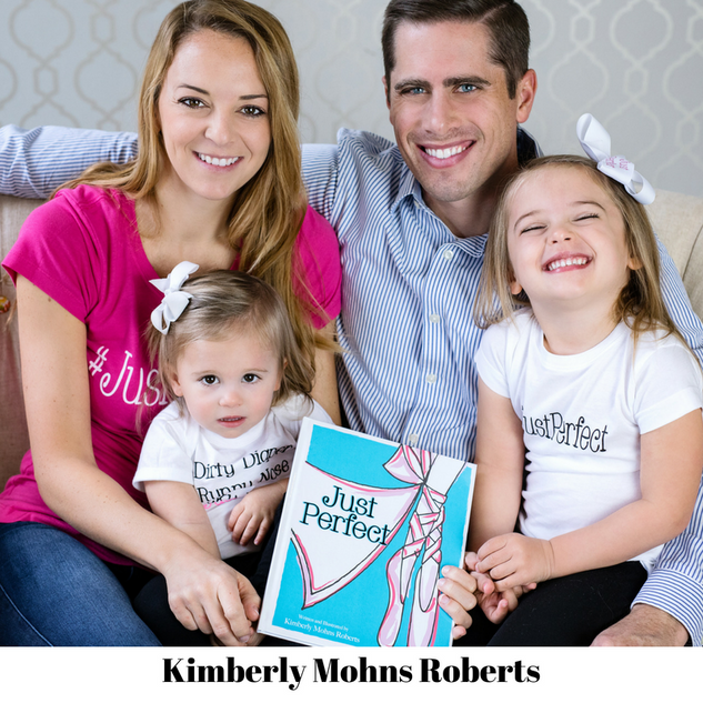 Kimberly Mohns Roberts (17).png