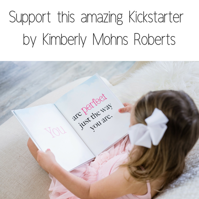 Support this amazing Kickstarter!.png
