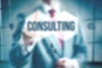 Consulting-Training2_edited.jpg
