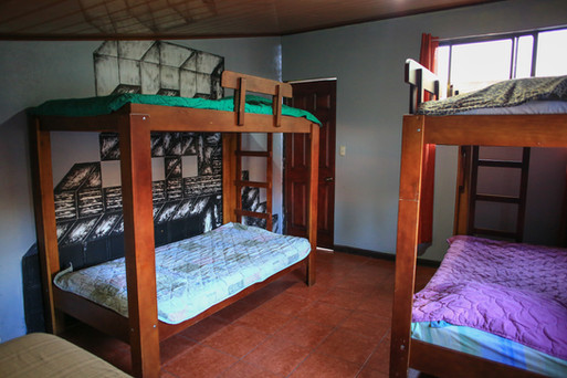 011_Foto's_Mangífera_hostel.jpg