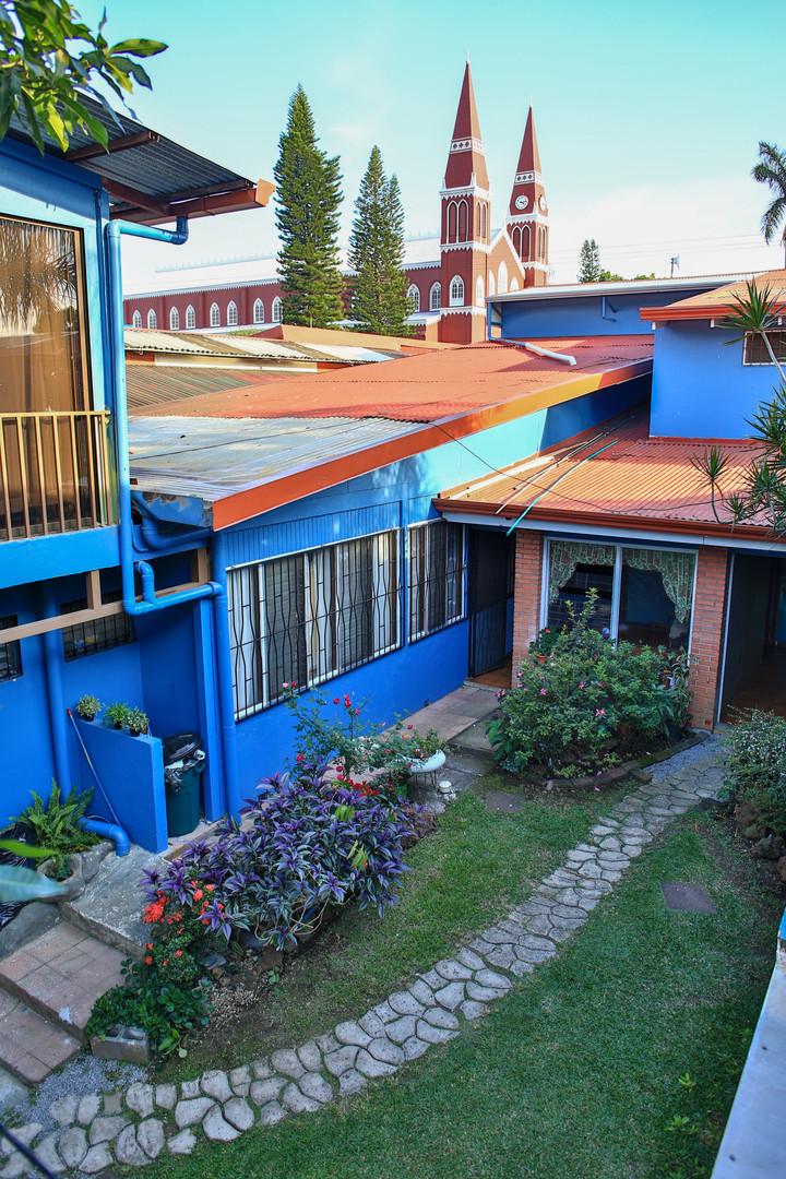 007_Foto's_Mangífera_hostel.jpg