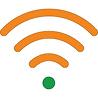 wifi2.png