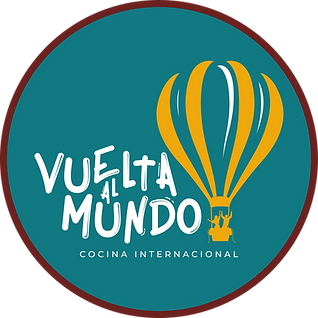 Logo VAM Transparente2.png