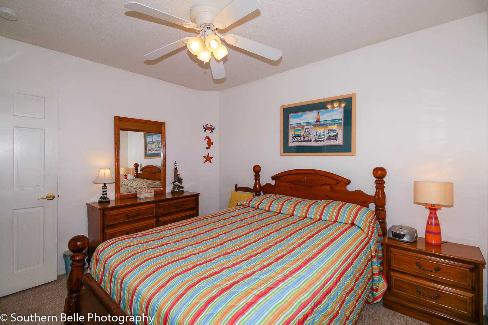 22. Bedroom Three WM