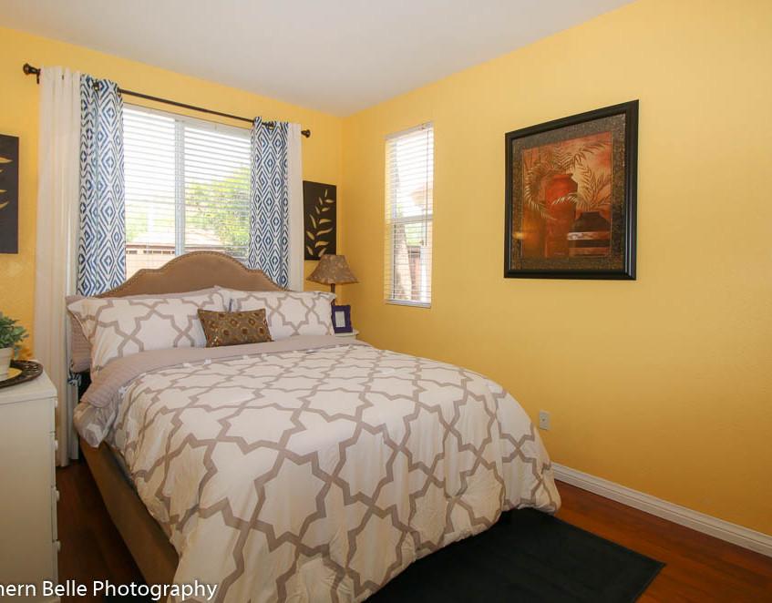 12. Bedroom One WM