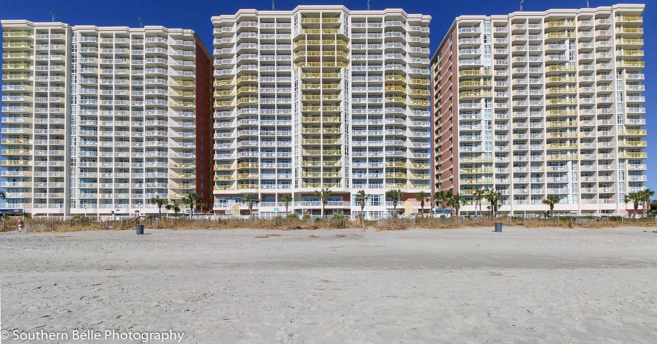 37. Back Beach View WM