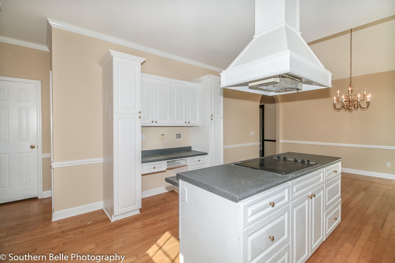 12. Kitchen & Dining Room View WM