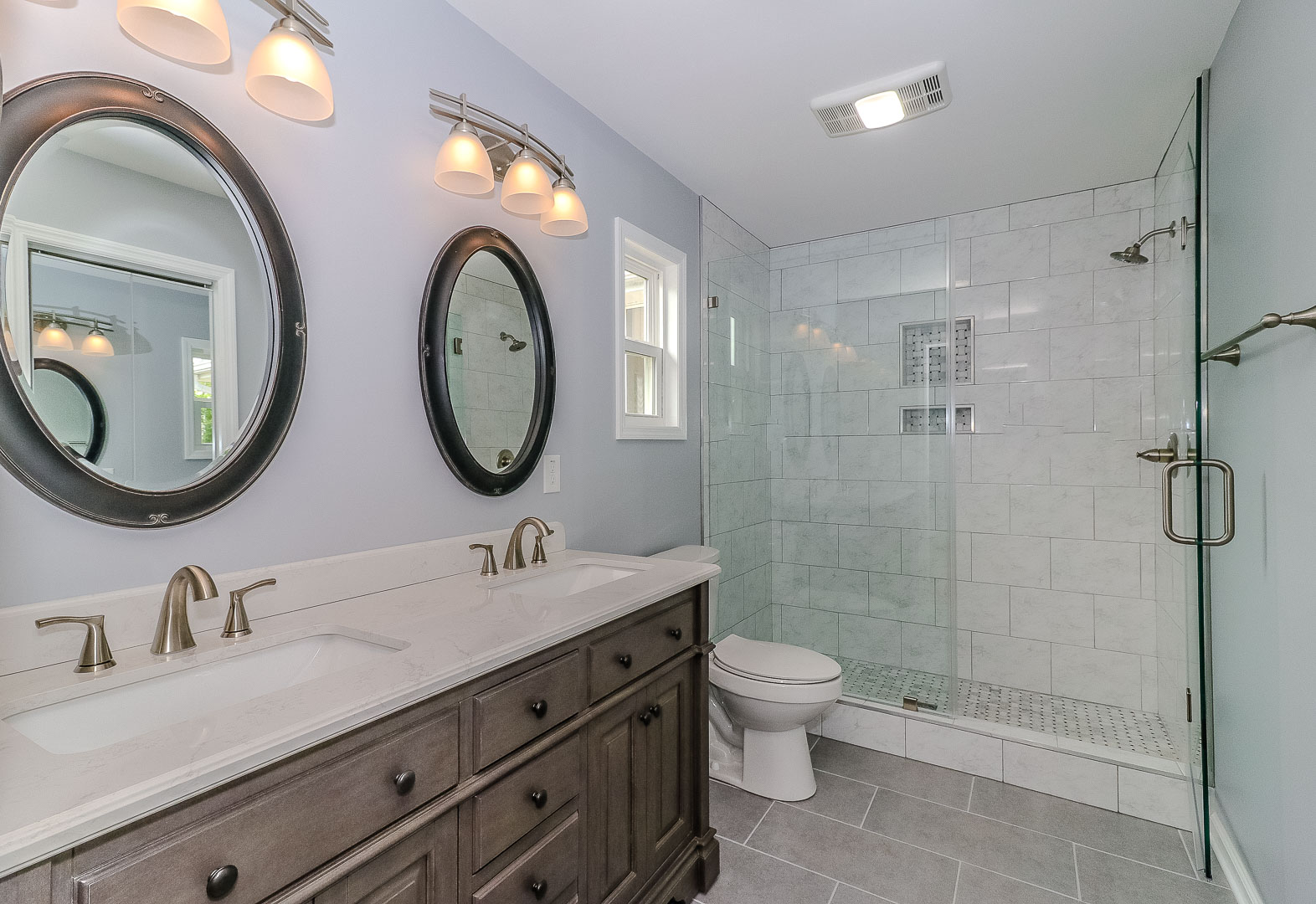 11. Master Bathroom MLS