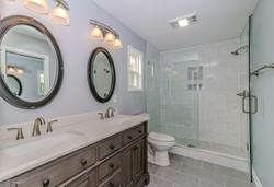 11. Master Bathroom MLS