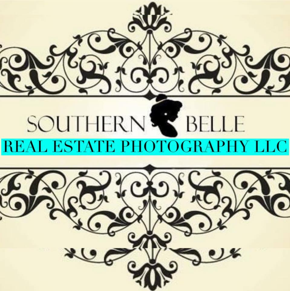 Southern Belle Real Estate Photography L