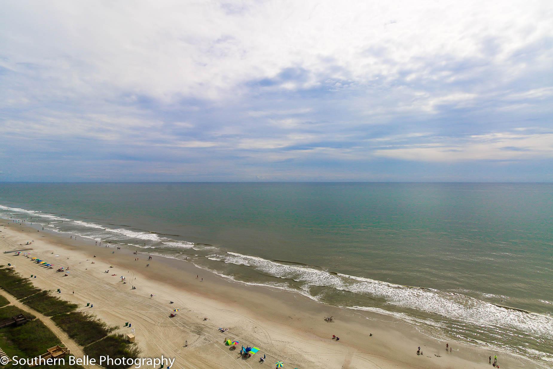 23. Beach View WM