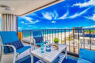 16. Balcony View VRBO.jpg