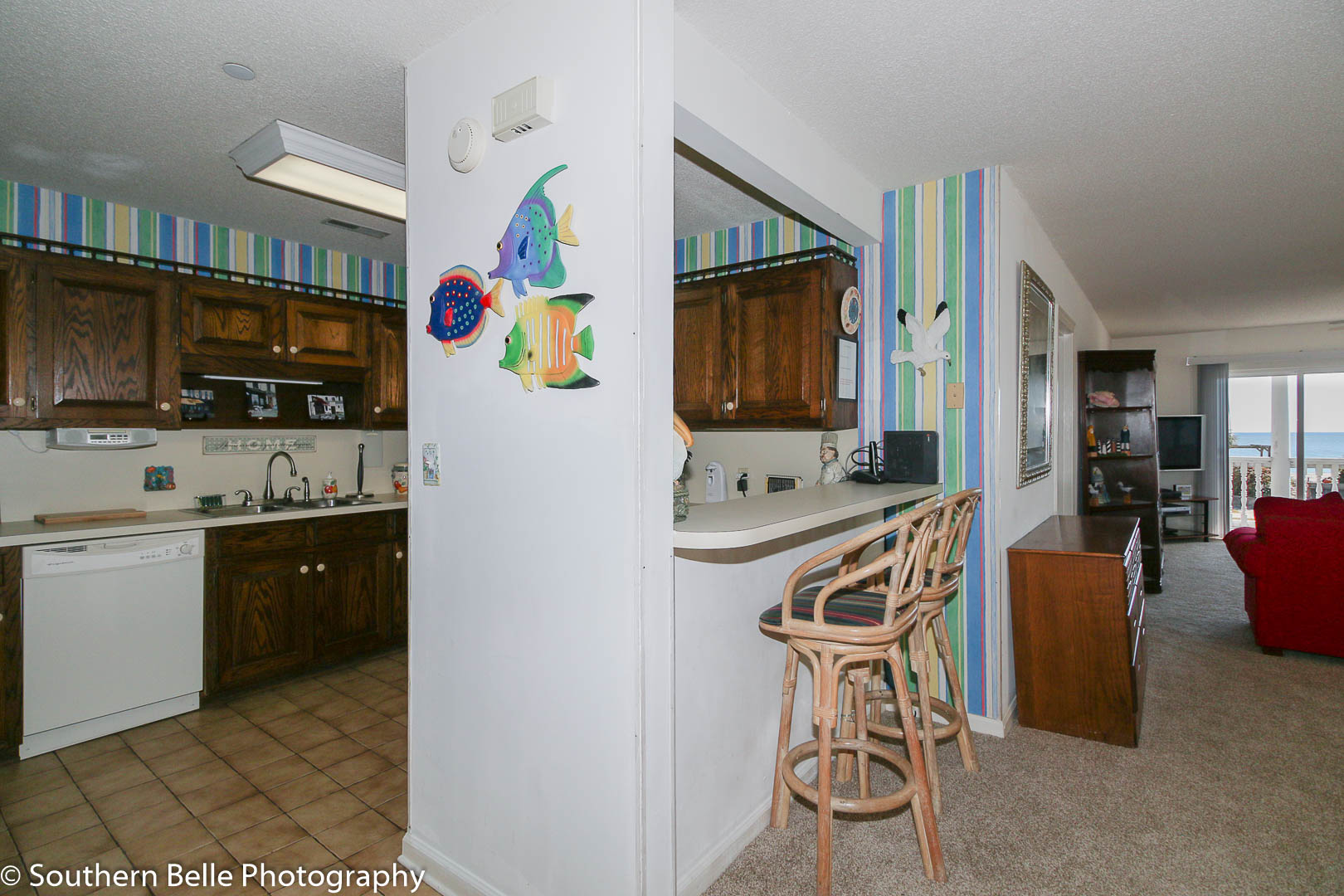 11. Kitchen WM
