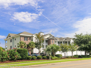 ***4805 Luster Leaf Cir. #205 Myrtle Beach***