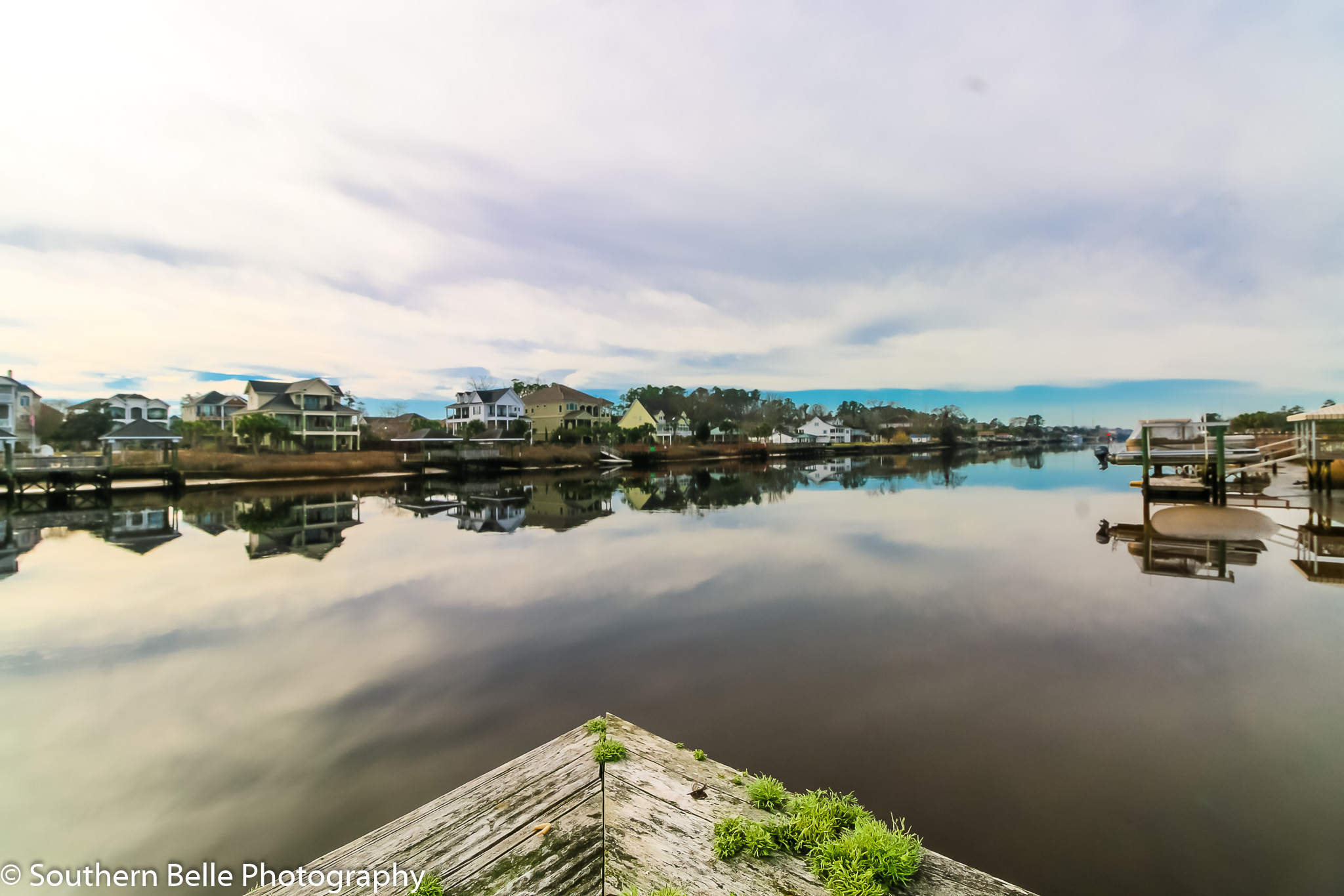 27. Intercoastal Waterway Views WM