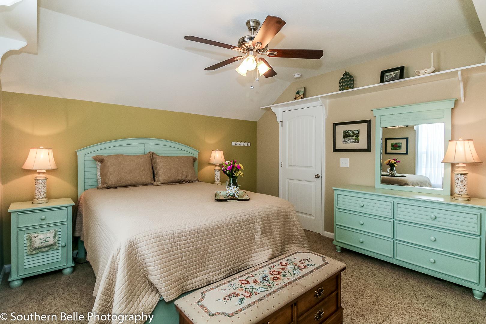 13.Upper Level Bedroom Two WM