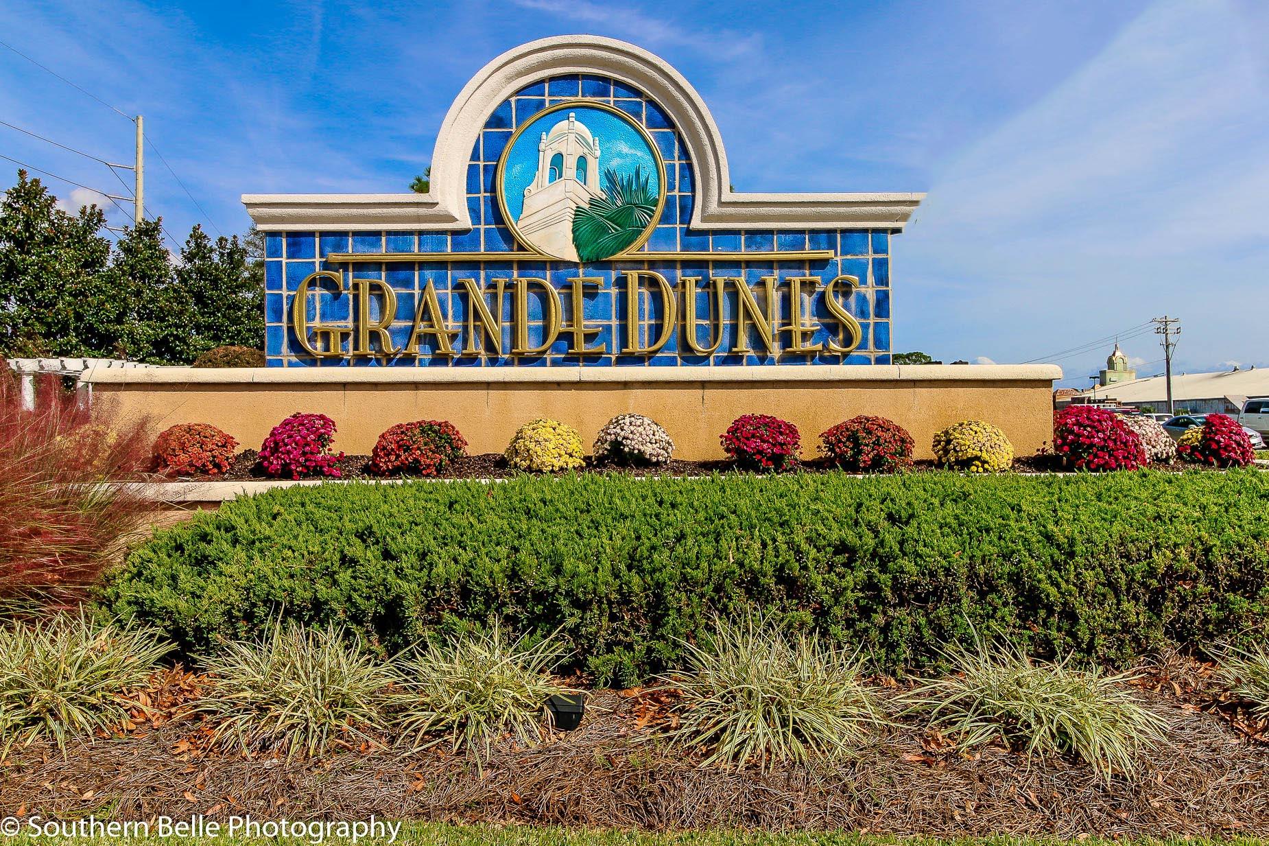 33. Grand Dunes WM