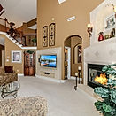 15. Formal Living Room W- Fireplace WM.J