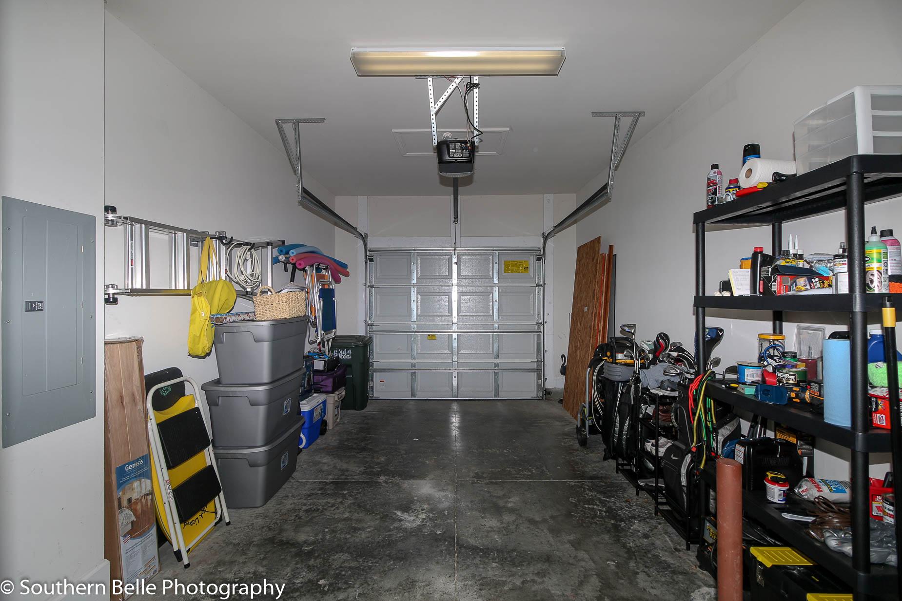 10. Garage View WM