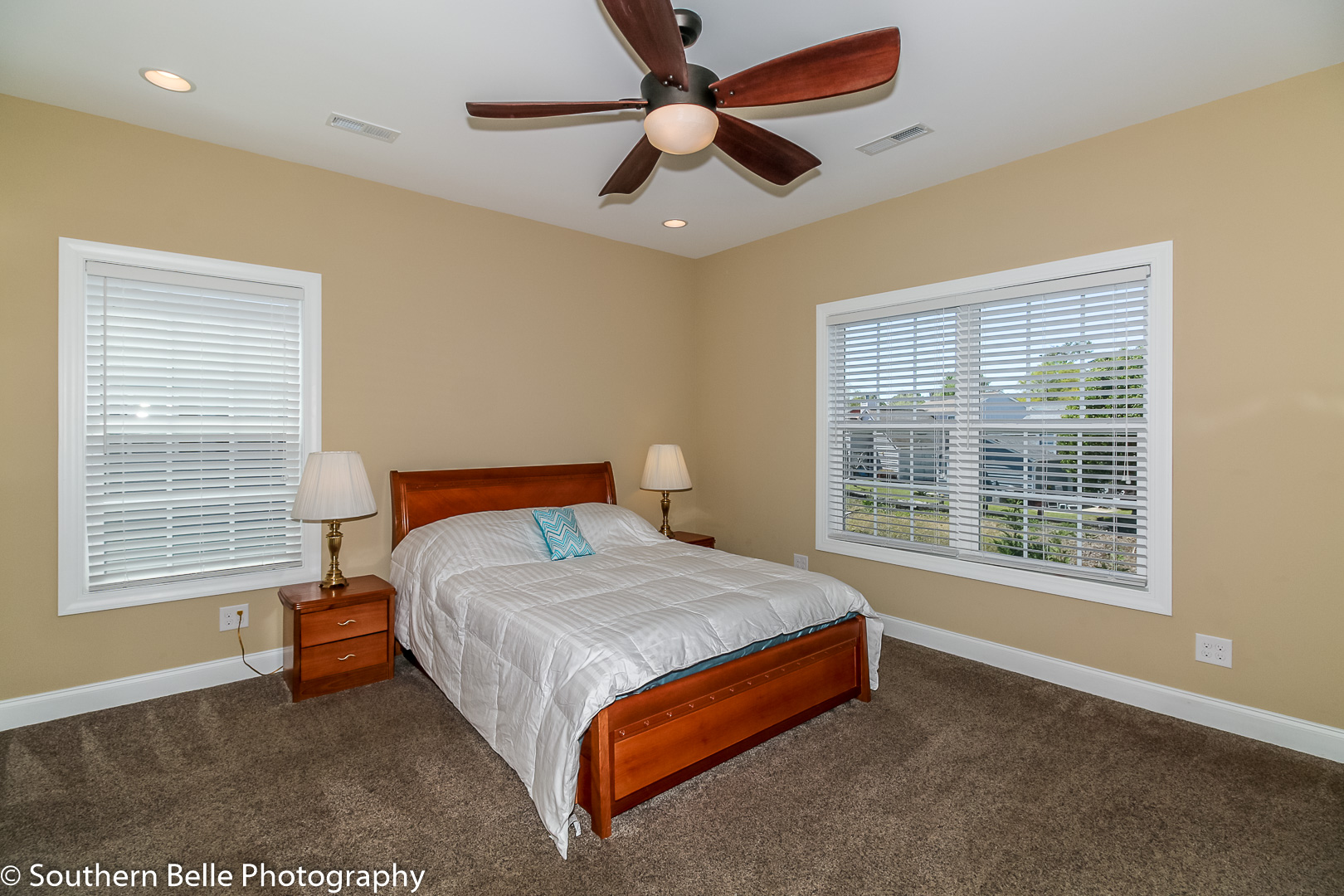 26. Master Bedroom WM