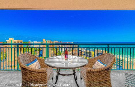 22. Balcony View LHDR WM.jpg