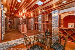 28. Wine Cellar WM