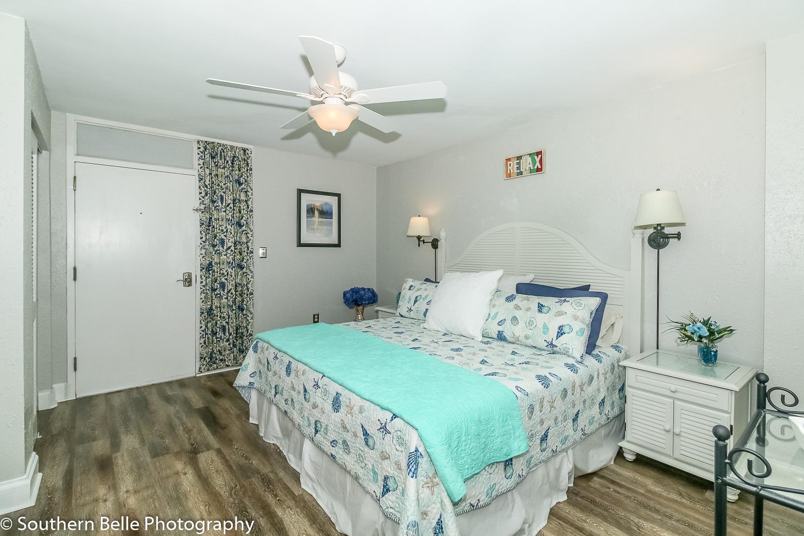 3. Bedroom View WM