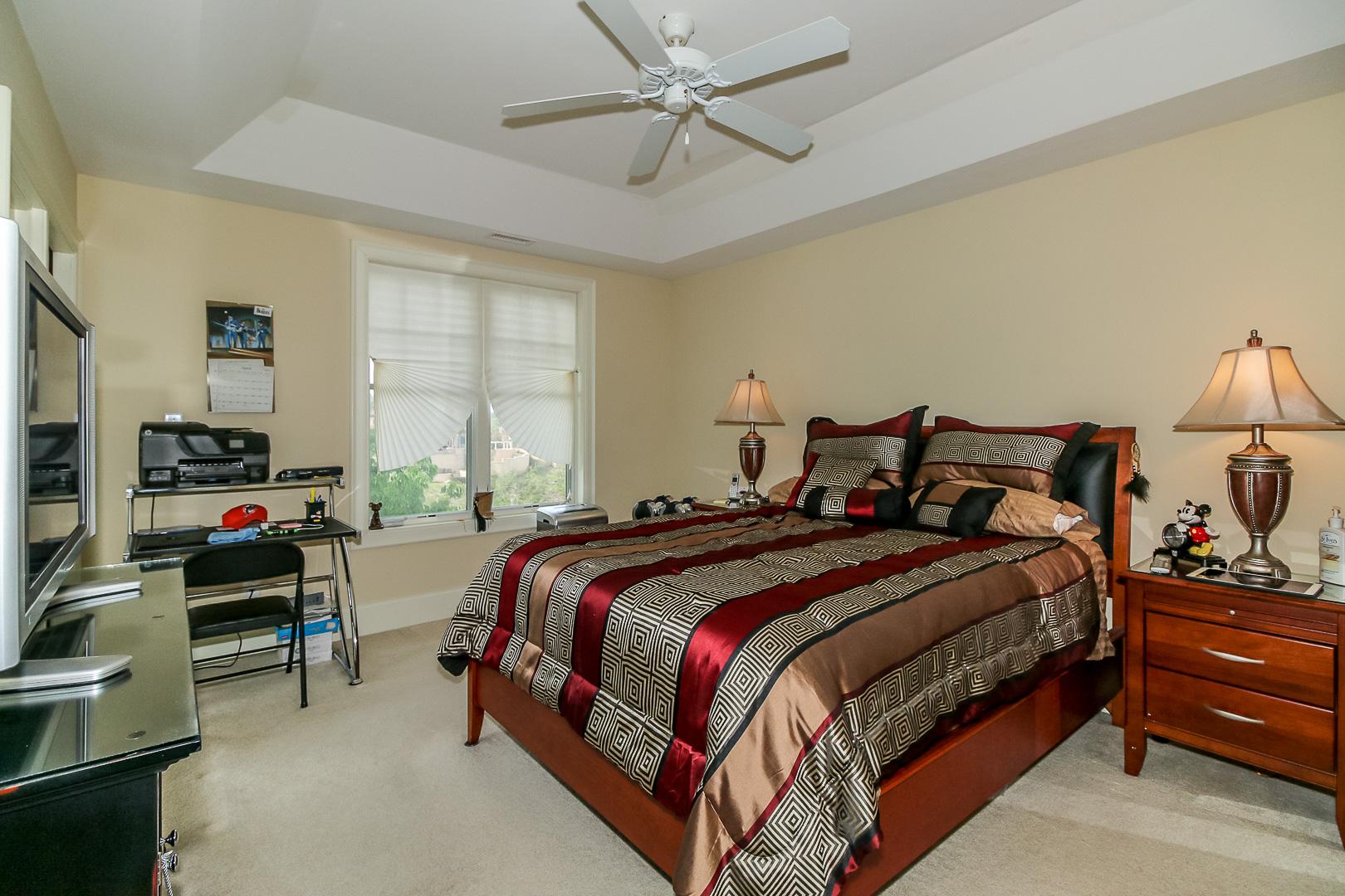 12. Master Bedroom WM