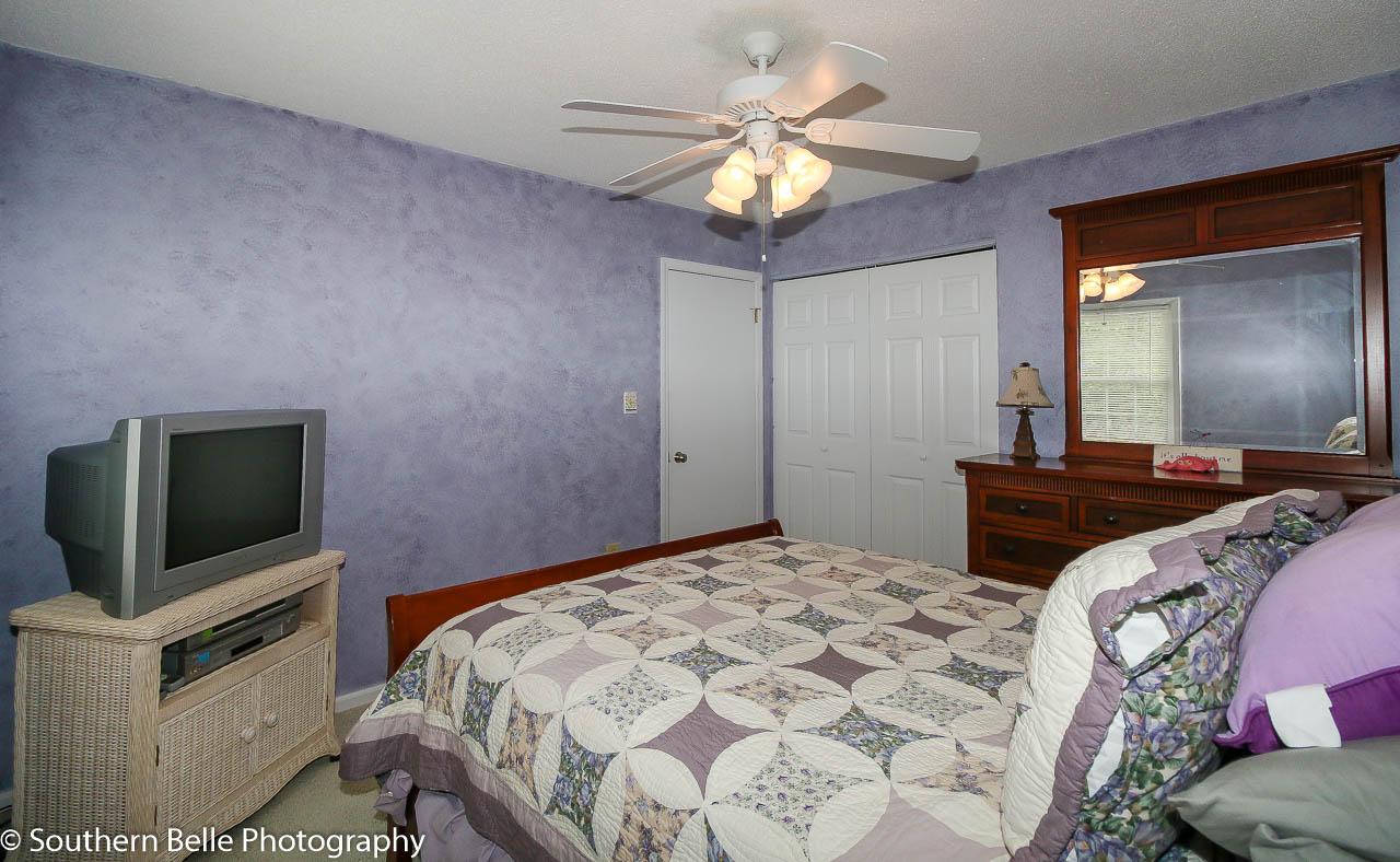 16. Bedroom Two WM
