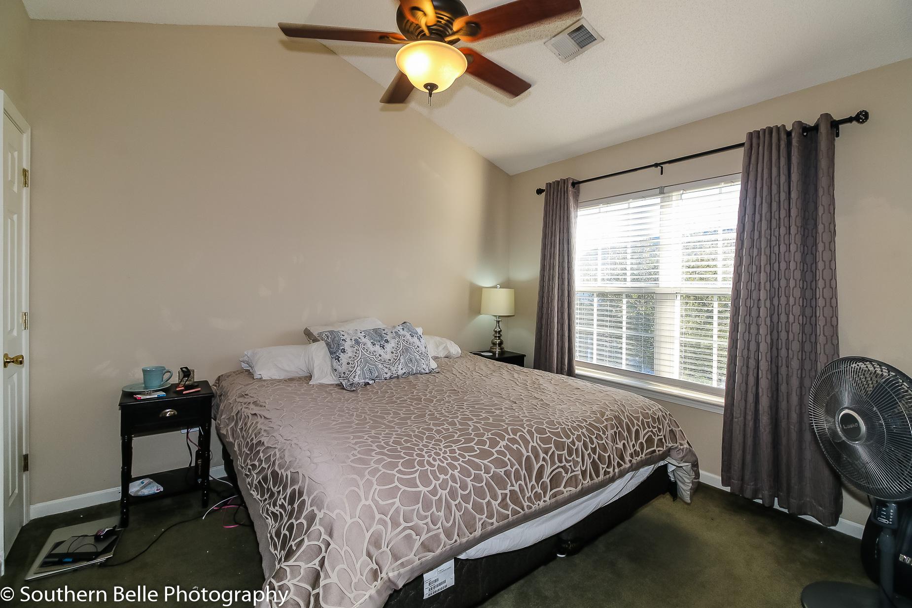 18. Upper Level Bedroom WM