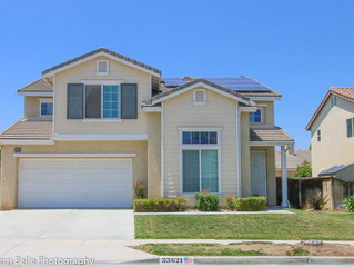 ***33621 Cyclamen Ln Murrieta***