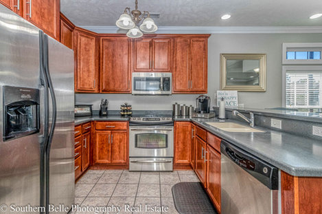5. Kitchen View WM.jpg